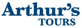 Arthurs Tours Colour