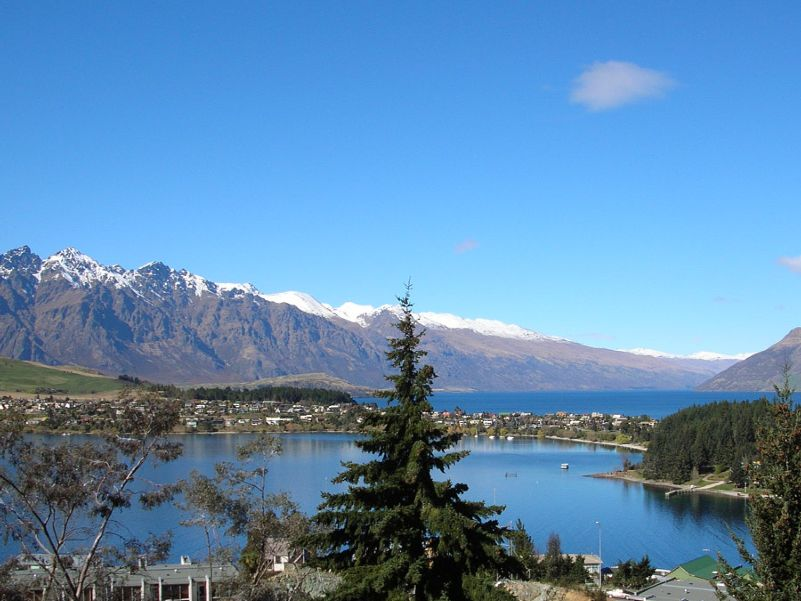 Iconic-Tours-Central-Otago-02.jpg